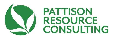 Pattison Resource Consulting